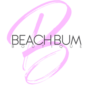 Beach Bum Bikini Boutique