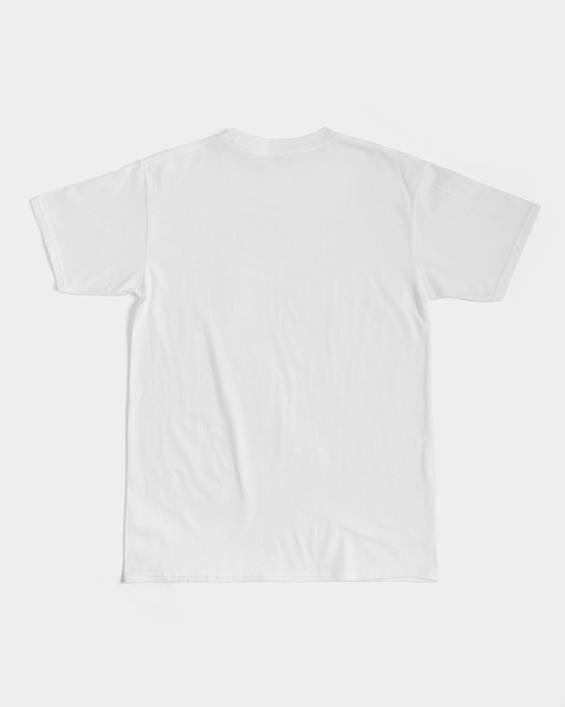 PinkTooni Men's Graphic Tee