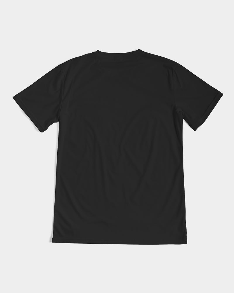 BlackBeauty Men's Tee