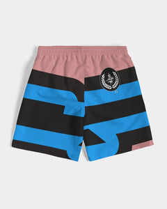 DeepDope Men's Swim Trunk