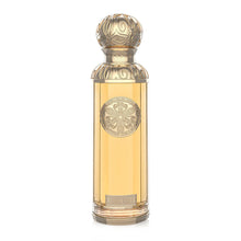 Load image into Gallery viewer, Liquid Gold EDP