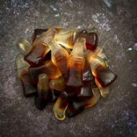 black coke flavoured sweets pick and mix online