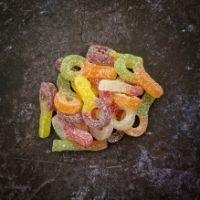 fizzy dummy vegetarian sweets pick and mix online
