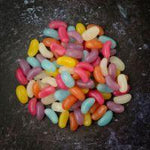 Jelly Beans (50g)