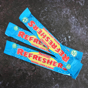 refresher sherbet flavoured sweets pick and mix online