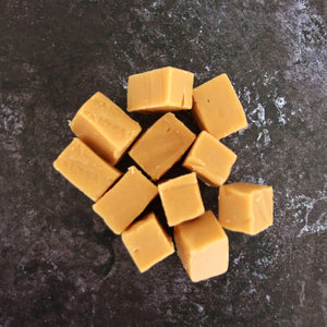 fudge flavoured sweets pick and mix online