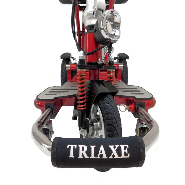 Enhance Mobility Triaxe Cruze-Mobility Scooter-Enhance Mobility-My Own Wheels