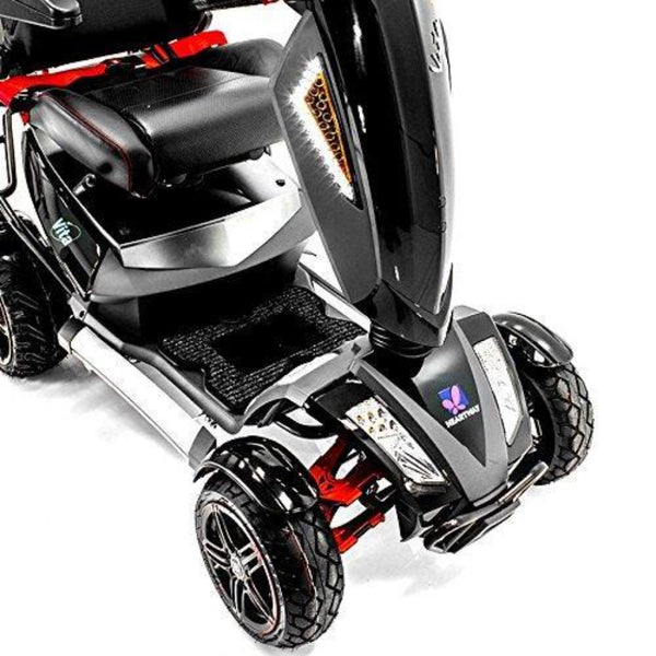 Vita Monster 4 Wheel 900w