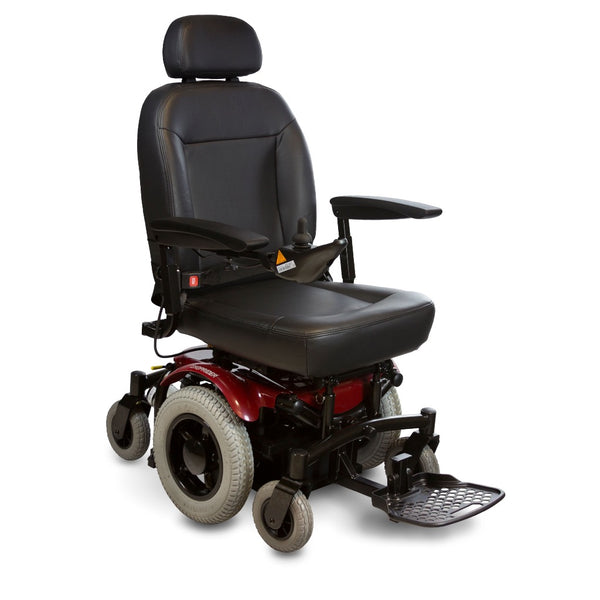 "Shoprider 6Runner 14"" Power Chair-Wheelchair-Shoprider-My Own Wheels"