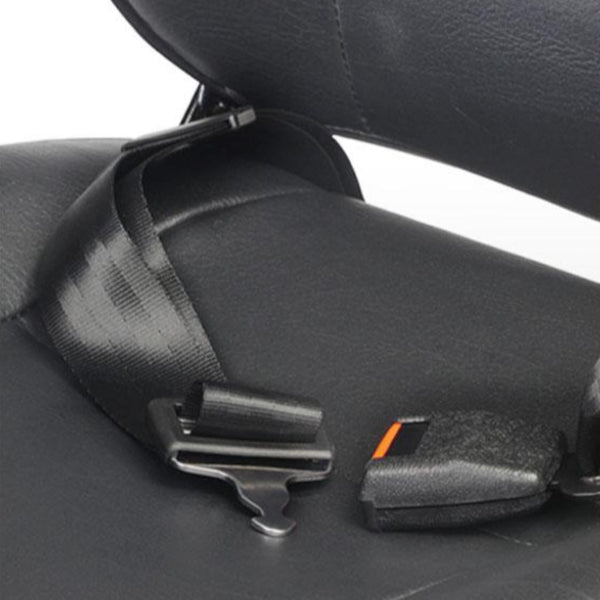 Afikim Safety Belt (S, C and SE Models)