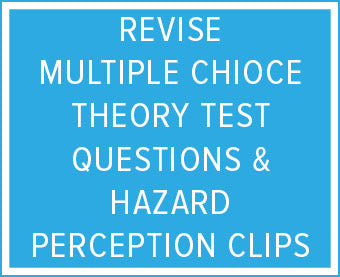 Revise for Theory Test