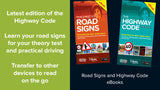 download theory test