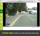 Online Theory & Hazard Perception Revision | Car Learners