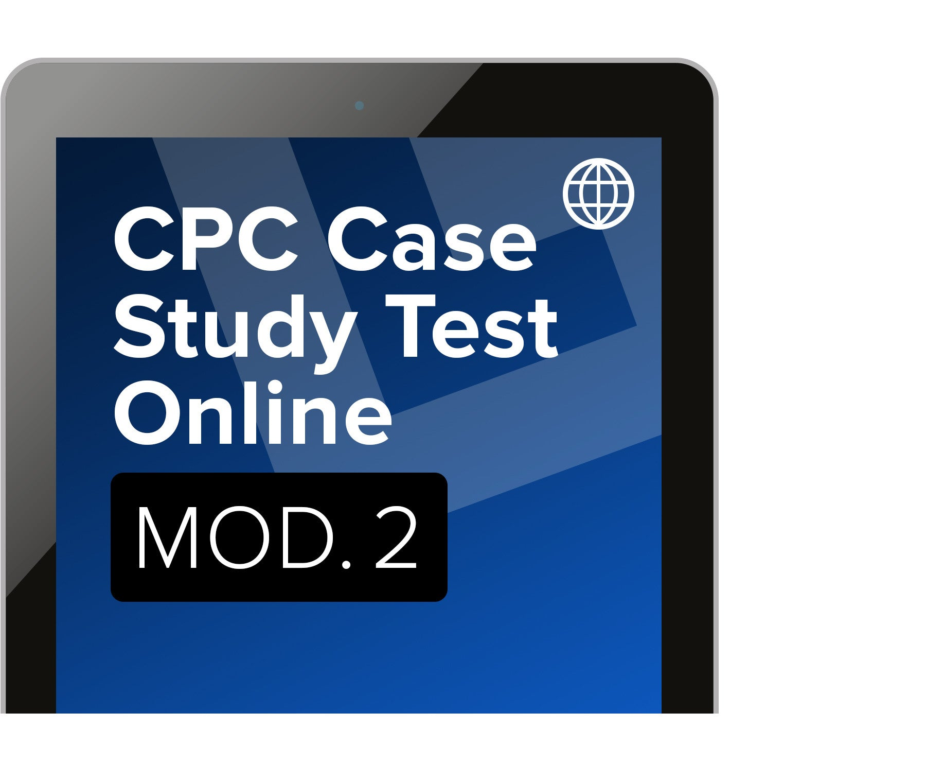 pcv cpc case study questions and answers