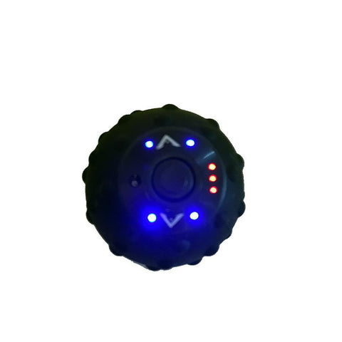 Vibrating Recovery Orb