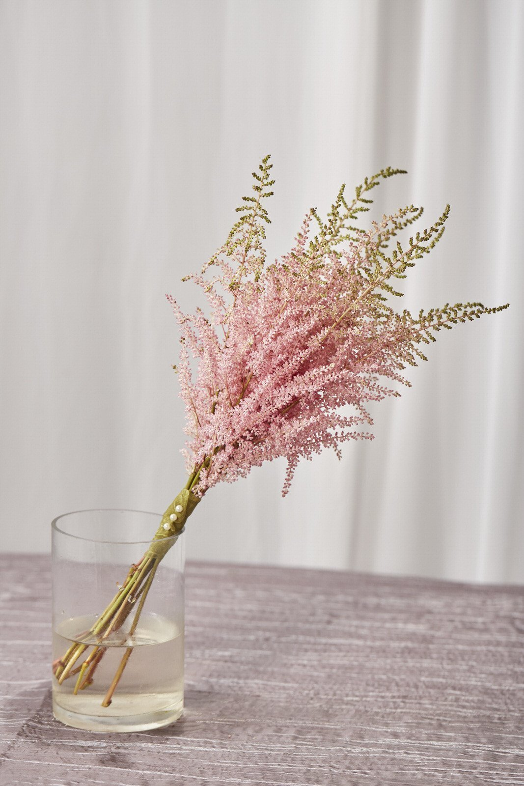 Astilbe Bouquet (seasonal)