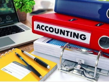 accounts assistant wanted