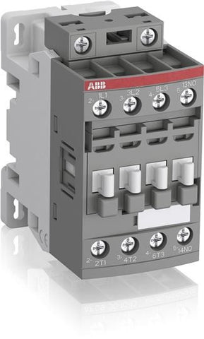 ABB_CONTACTOR_237f1dc8-9edc-4827-a26e-d0867cae7480_large  Vac Relay Control Wiring on spdt latching solid state, circuit latch, off timer,