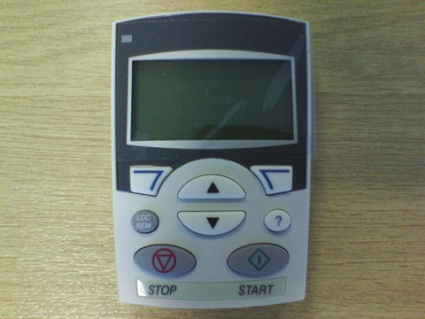 ACS-CP-A Advanced Keypad