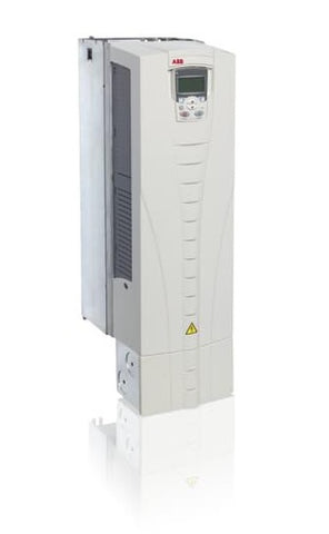 ACS550-01-195A-4 90KW IP21 REFURBISHED INVERTER