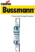 Bussmann CEO100M200 100M200mp Fuse