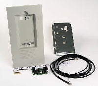 Door mounting Kit for CDP 311 312 display programmers