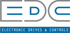 EDC Scotland Ltd Logo