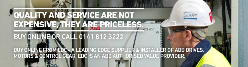 Quality and service are not expensive, they are priceless. Buy online or call 0141 812 3222