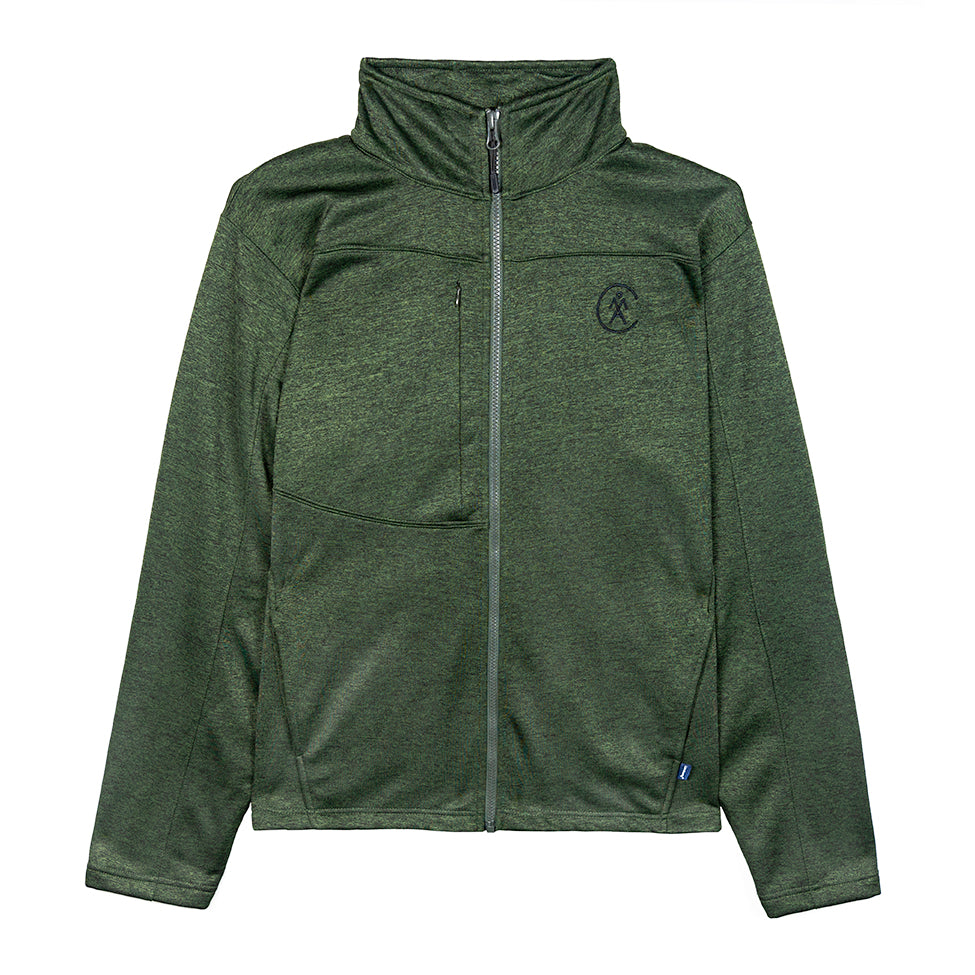 Men's AMC Logo Jacket