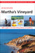 Discover Martha's Vineyard