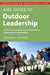 Guide To Outdoor Leadership Cover