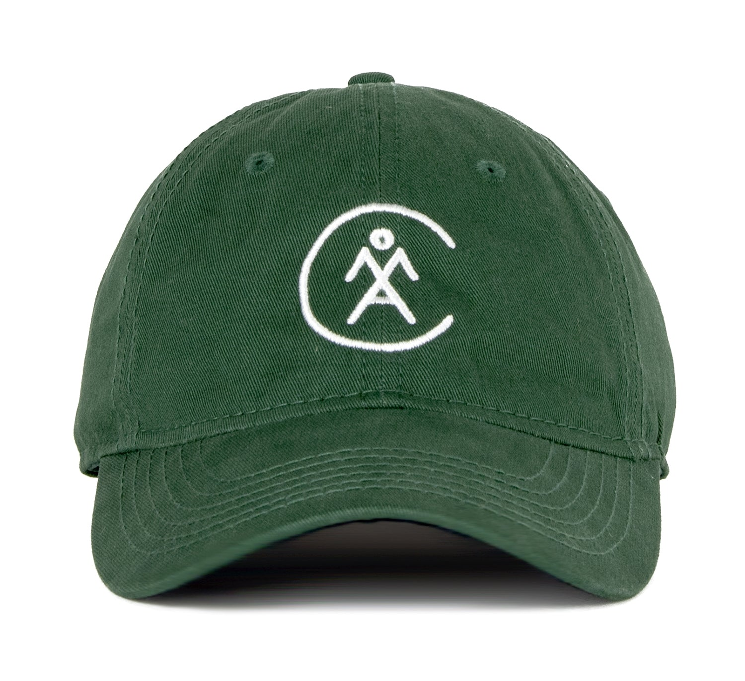 AMC Logo Ball Cap