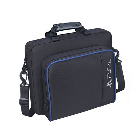 Game System Bag for PlayStation consoles. Protect Shoulder Carry Bag,Handbag