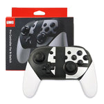 OEM Bluetooth Wireless Pro Controller for Nintendo Switch