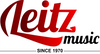 Leitz Music of Northwest Florida