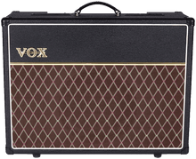 "Load image into Gallery viewer, Vox AC30S1 30-Watt 1x12"" Tube Combo Amp"