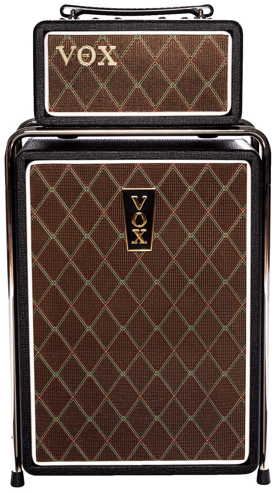 Vox MSB25 Mini Superbeetle 25-watt 1x10