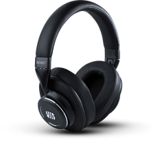 Load image into Gallery viewer, PreSonus Eris HD10BT Circumaural Bluetooth Headphone with Active Noise Canceling