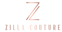Zilla Couture