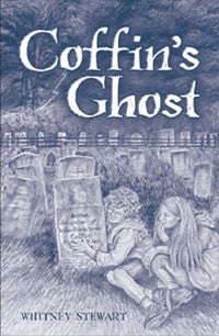 Coffin's Ghost