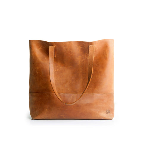 FashionABLE - Mamuye Tote