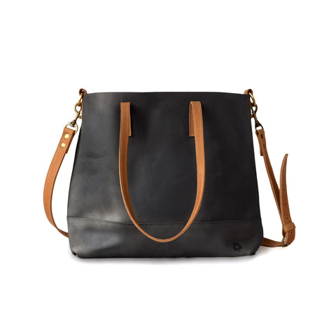 FashionABLE - Abera Crossbody Tote