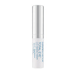 Load image into Gallery viewer, Total Eye® 3-In-1 Renewal Therapy SPF 35 cap on