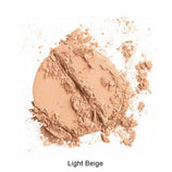 Load image into Gallery viewer, Natural Finish Pressed Foundation SPF 20 Light Beige