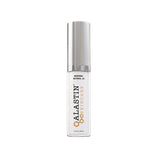 Load image into Gallery viewer, Alastin Skincare® Renewal Retinol 0.25