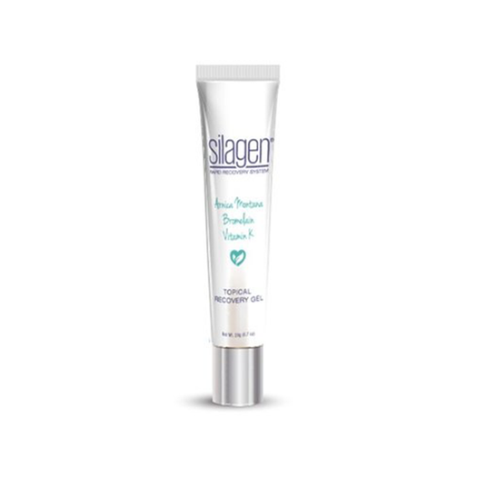 Silagen Topical Recovery Gel (Arnica Gel)