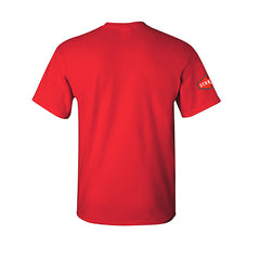 Stratton Adult Short Sleeve T-shirt