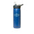 Stratton 20 oz Insulated Water Bottle by Camelbak