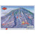 Stratton Trail Map 345 Piece Puzzle