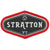 Stratton Logo Patch